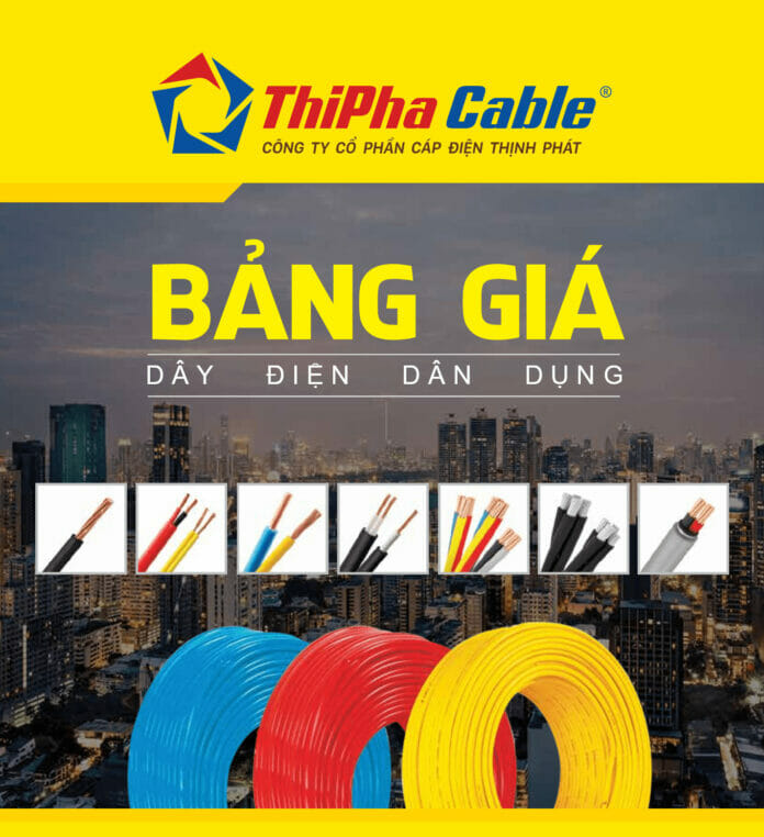 day-dien-thinh-phat-cable